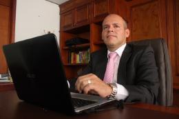 Jornada de Capacitación 'Respuesta Inicial en Caso de Emergencia'