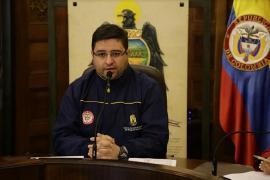 Temporada de lluvias ha presentado 86 emergencias en Boyacá