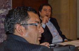 RAPE Central le aportará de manera importante a la economía del departamento de Boyacá