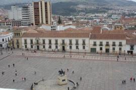 La Gobernación de Boyacá modifica el horario de Atención al Público