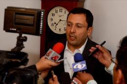 Gobernador convoca a elegir representantes ante Comité Directivo de Empresa de Servicios Públicos