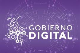 Boyacá implementa la Política de Gobierno Digital