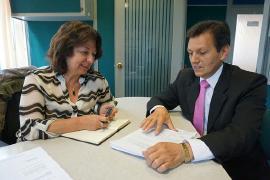 Secretaría de Salud fija sanciones para quienes infrinjan normas de habilitación