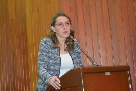 Asamblea de Boyacá aprobó presupuesto del departamento para la vigencia 2017