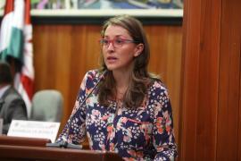 Con eliminación de impuestos se busca reactivar a empresas en Boyacá