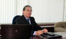 INFIBOY es el aliado de los municipios para concretar sus planes de desarrollo