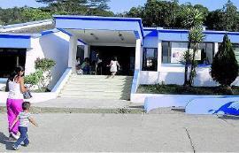 Comunicado a la opinión pública - Gerente del Hospital del Valle de Tenza
