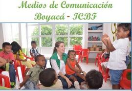 ICBF reúne operadores de sus programas para la firma del Pacto por la Transparencia y Legalidad