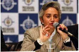Procuraduría señala que alcaldes deben registrarse para rendición pública de cuentas
