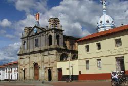INFIBOY aprobó crédito al municipio de Soatá por 587.176.039 millones de pesos