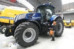 Avances tecnológicos para el desarrollo agropecuario de Boyacá se presentarán en Agrotec