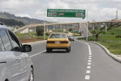 La Secretaría de Hacienda fijó calendario para pago de impuestos de vehículos automotores