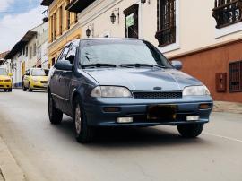 Últimas dos semanas para pagar impuesto de vehículo sin sanciones