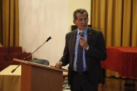 Instituto Departamental de Deportes de Boyacá presentó informe de rendición interna de cuentas