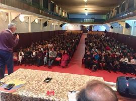 Secretaría de Educación realizará curso de inducción para docentes con nombramiento provisional