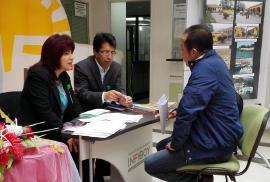 INFIBOY sigue consolidándose como una fuerte opción financiera en Boyacá