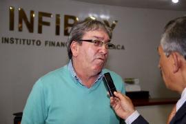 Gobernación de Boyacá e INFIBOY abren invitación para seleccionar operador del Hotel Sochagota