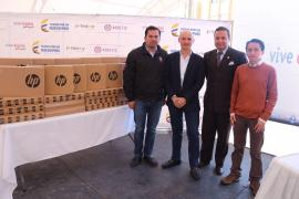 Foro Regional de Experiencias Exitosas fue un éxito en Tunja
