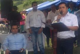 ITBOY presente en Paya durante la celebración 198