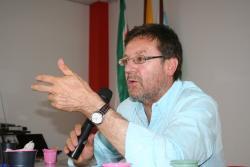 Fomento Agropecuario superó meta establecida en el plan de Desarrollo de Boyacá