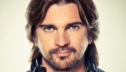 """""""Juanes estará en el Festival Internacional de la Cultura"""", aseguró el  Gobernador"""