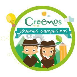 Primer Encuentro de Jóvenes Campesinos de la Provincia de Márquez