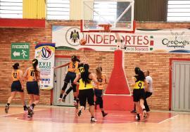 Avanzan los XVII Juegos Universitarios Centroamericanos y del Caribe en Boyacá
