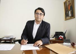 Asumió Jefe de la Oficina Jurídica de la Empresa de Servicios Públicos de Boyacá