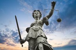 Ministerio de Justicia y del Derecho entrega lineamientos para atender problemas de drogas
