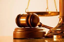 Administradores de justicia de Boyacá se capacitarán en aplicación de la Ley 1561 de 2012