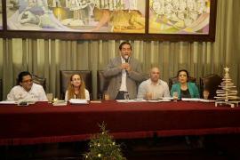 Boyacá ejemplo nacional en implementación de política a favor de víctimas del conflicto armado