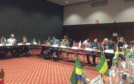 Boyacá se compromete con los Consejos departamentales de paz