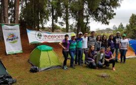 Este 26 de febrero se realizará el lanzamiento del programa 'Jóvenes por Boyacá'