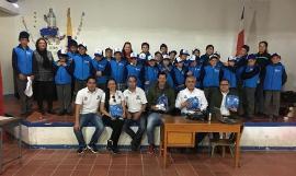 Empresa de Servicios Públicos entregará varios kit educativos a niños defensores del agua
