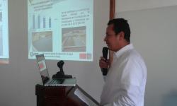 Empresa de Servicios realizó rendición de cuentas sobre los avances del Plan de Desarrollo