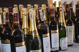 Secretaría de Hacienda busca mejorar la renta de licores, vinos y similares