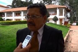 """Secretario de Salud destacó programas de """"Salud en su Casa"""" y """"Acción Intersectorial"""""""
