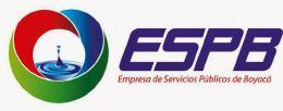 Empresa de Servicios Públicos asistió a capacitación programada por Viceministerio