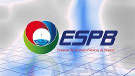 Comunicado a la Opinión Pública de Empresa de Servicios Púbicos de Boyacá
