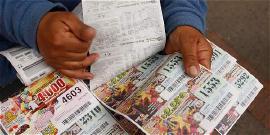 Lotería de Boyacá podría administrar el Sorteo Extraordinario de Navidad en el 2016