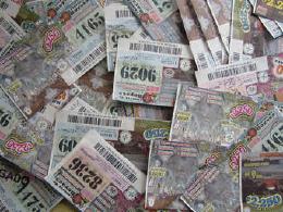 Lotería de Boyacá invita a todos los medios de comunicación a conocer el nuevo plan de premios