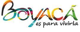 Se conformó Comité para uso de la marca 'Boyacá'