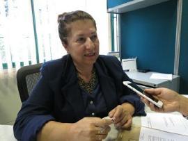 Red hospitalaria de Boyacá se prepara para atender nuevo Modelo de Atención en Salud
