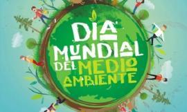 Campaña de donación de materiales para celebrarel Día Nacional de Fauna Silvestre