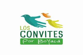 Junio, mes de convites por Boyacá