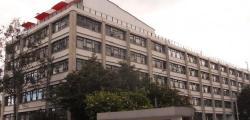 Ministerio de Educación fija incremento de tarifas en colegios privados para 2015