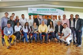 Vivienda Rural y Distritos de Riego en Boyacá, una apuesta del Gobierno Nacional