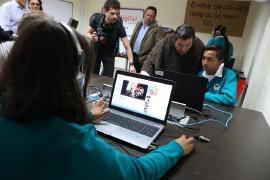 Asista al foro 'Casos de Éxito en Boyacá'
