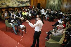 Modelo Integral de Atención en Salud fue socializado en Consejo Departamental de Política Social