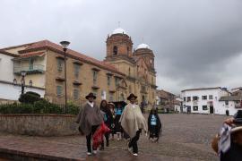 Seminario Web 'Perfil de Turismo Accesible'